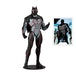 Omega (Last Knight on Earth) DC Multiverse Mcfarlane Action Figure - Image 3