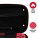 STEALTH Premium Travel Case SW-02 for Nintendo Switch - Image 5