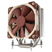 Noctua NH-U12DX i4 High Performance Intel Xeon CPU Cooler