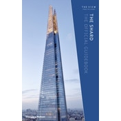 The Shard, The Official Guide Book ( Revised Edition )
