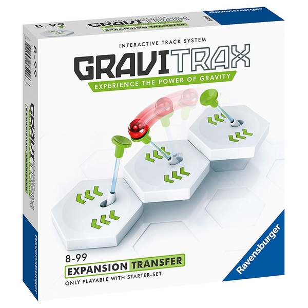 Ravensburger GraviTrax - Add on Transfer