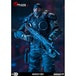 Marcus Fenix (Gears of War 4) McFarlane Colour Tops Action Figure - Image 6
