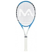 MANTIS 265 CS-II Tennis Racket G2
