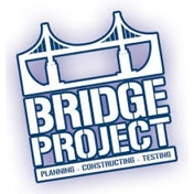 The Bridge Project PC CD Key Download for Excalibur