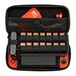 PDP Mario Deluxe Travel Case for Nintendo Switch - Image 3