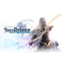 The Legend of Heroes Trails Into Reverie PS4 Game - Image 2
