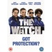 The Watch DVD - Image 2