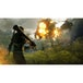 Just Cause 4 Xbox One Game - Image 4