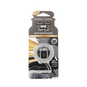 New Car Scent Yankee Candle Smart Scent Vent Clip