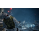 Sniper Ghost Warrior Contracts PS4 Game - Image 5