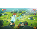 Cat Quest 2 Pawsome Pack Nintendo Switch Game - Image 4
