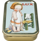 Collector Tin - Mabel Lucie Attwell (Lux)*