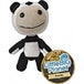 Little Big Planet Panda 12 Inch Sackboy Plush - Image 2