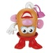 Playskool Friends Classic Mrs. Potato Head - Image 4