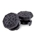 KontrolFreek FPS Freek Battle Royal Nightfall for Xbox One Controllers - Image 5