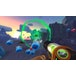 Slime Rancher Deluxe Edition Xbox One Game - Image 2