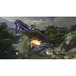 Halo 3 and Fable II 2 Double Pack (Classics) Xbox 360 - Image 3