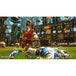 Blood Bowl 2 Xbox One Game - Image 4
