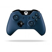 (Damaged Packaging) Forza 6 Limited Edition Xbox One Wireless Controller