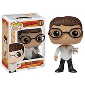McLovin (Superbad) Funko Pop! Vinyl Figure #177