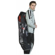 Precision Training Tubular Ball Bag (5 ball)