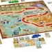 Race to the New Found Land Board Game - Image 3