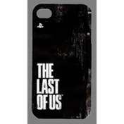 Limited Edition the Last of Us iPhone 5 Case