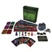 Disney Villainous Board Game - Image 2