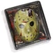 Jason Mask (Friday the 13th Part 4) NECA Replica Prop Mask - Image 2
