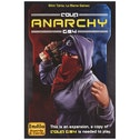 Coup Rebellion G54 Anarchy