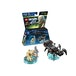 Gollum (Lord of the Rings) Lego Dimensions Fun Pack - Image 2