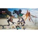 Star Ocean Integrity and Faithlessness PS4 Game - Image 2