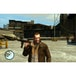 Grand Theft Auto IV 4 GTA Complete Edition Game Xbox 360 - Image 3
