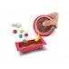 Cool Create Chocolate Bar Maker - Image 4