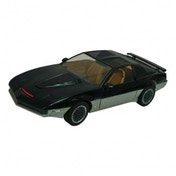 Knight Rider KARR 1/15 Scale Vehicle