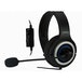 ORB Elite Gaming Chat Headset PS4 Damaged - Image 2