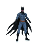 Batman (DC Comics) Designer Jae Lee Series 1 Figure