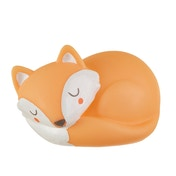 Sass & Belle Woodland Fox Night Light