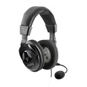 Turtle Beach Ear Force PX24 (Xbox One/PS4/Mac/PC DVD)