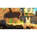 Yooka-Laylee and the Impossible Lair PS4 Game - Image 4