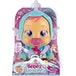 Cry Babies Fantasy Nessie Interactive Doll - Image 2