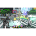 NEO The World Ends With You Nintendo Switch Game - Image 5