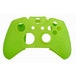 ORB Xbox One Controller Silicone Skin Cover for Xbox One (Green) - Image 2