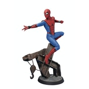 Spider-Man Homecoming Kotobukiya ArtFX Statue