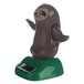 Sloth Solar Powered Pal - Image 2