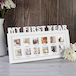My First Year Baby Photo Frame   M&W - Image 2