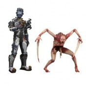 Dead Space 2 7