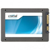 Crucial 256 GB Solid state internal Hard drive CT256M4SSD1