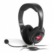 Creative HS800 Fatal1ty Gaming Headset PC