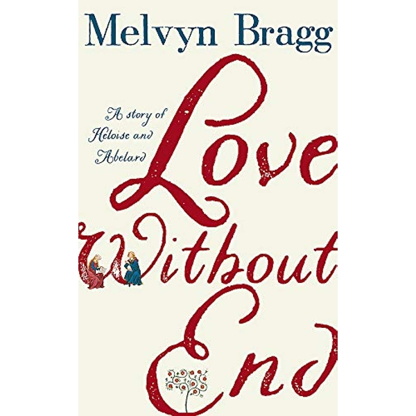 Love Without End  Paperback 2019